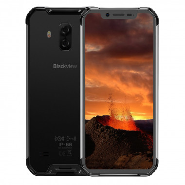 Blackview BV9600E